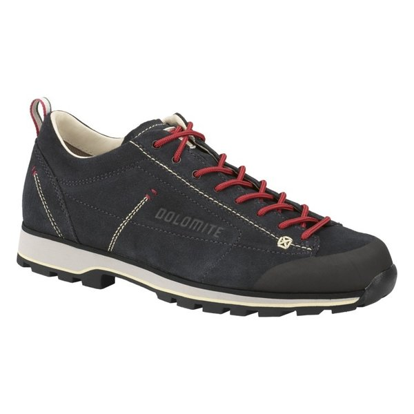 Dolomite 54 Low Men