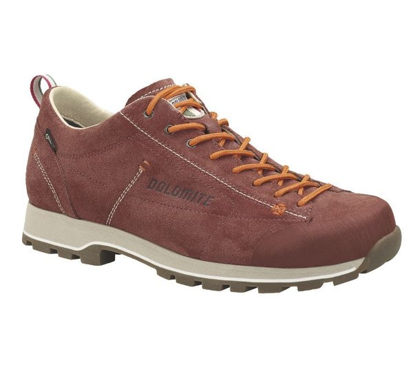 Dolomite 54 Low - GORE TEX Men