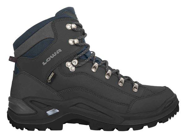 Lowa Renegade GTX Mid - Men - SLIM