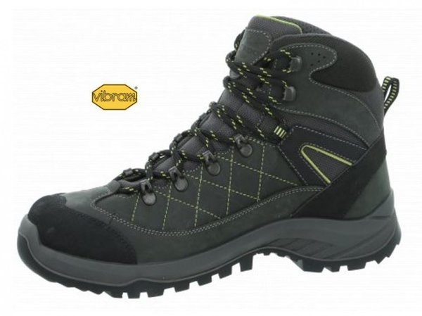 High Colorado - Arosa Vibram - Damen & Herren